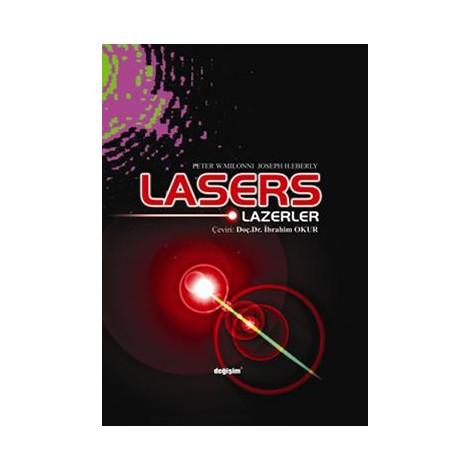Lasers Milonni Eberly Pdf